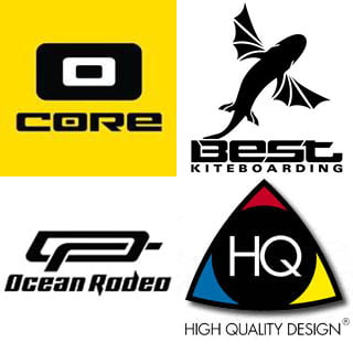 kite-brands